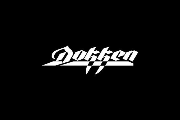 Dokken