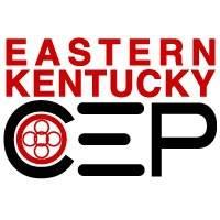 EKCEP Logo