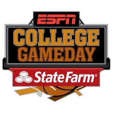 ESPN GameDay