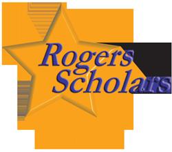 Rogers Scholars