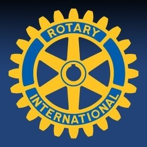 Rotary Scholarship Applications - Now Accepting