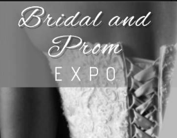 Bridal and Prom