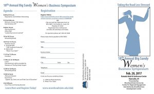 Womens Symposium2