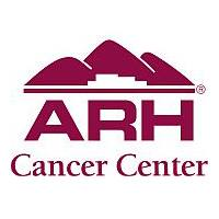 ARH Cancer Center