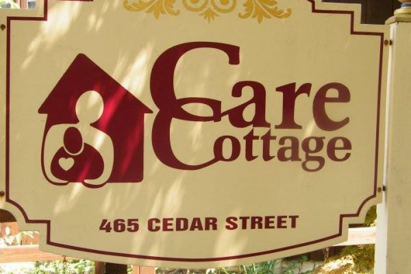 Care Cottage