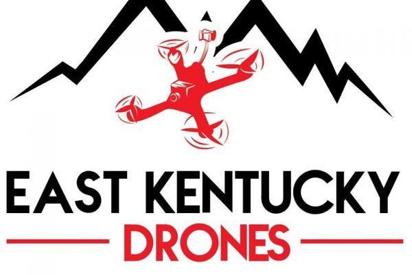 EKY Drones