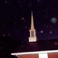 Smithsboro Baptist