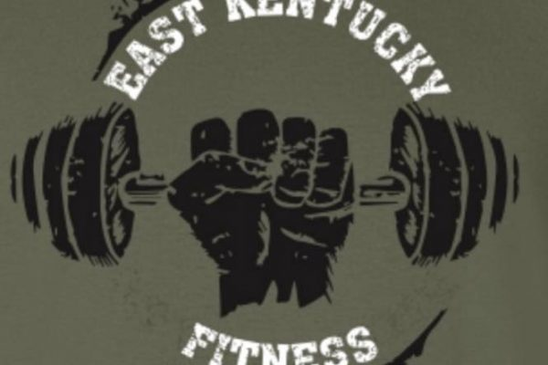 EKY Fitness