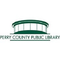 Printing the Future: An Introduction to 3D Printing @ Perry County Public Library | Hazard | Kentucky | United States