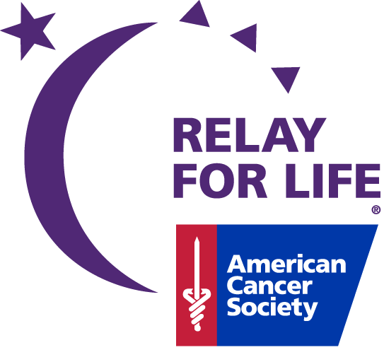 Relay for Life @ Perry County Park | Hazard | Kentucky | United States