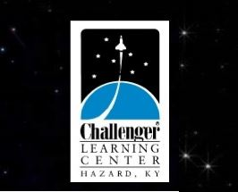 Astronaut For A Day @ Challenger Learning Center | Hazard | Kentucky | United States