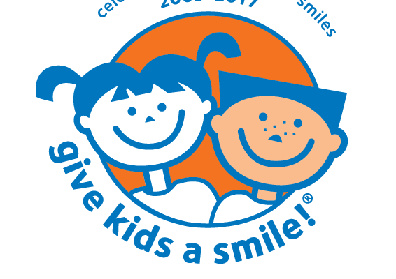 Dental Outreach