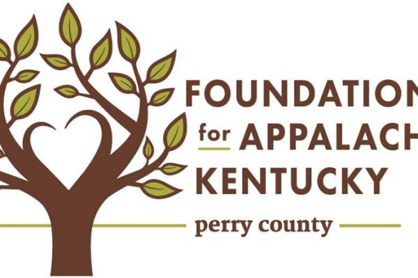 Foundation for Appalachian Kentucky