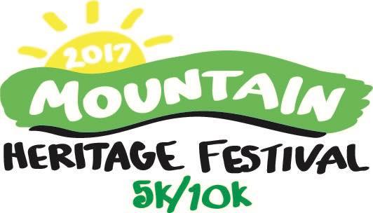 Heritage Festival Race