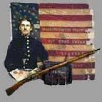 Battle of Leatherwood @ Battle of Leatherwood | Cornettsville | Kentucky | United States