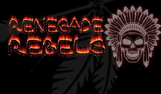 Renegade Rebels