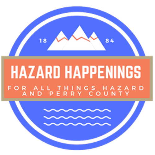 HazardHappenings - Events and Things To Do
