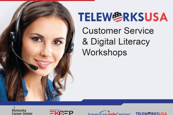 Teleworks Workshop