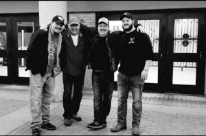 Hillbilly JED - Live at Jabo's @ Jabo's Coal River Grille | Hazard | Kentucky | United States