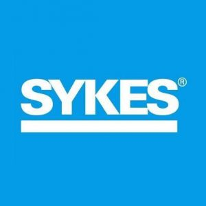 SYKES National Hiring Day! @ SYKES | Chavies | Kentucky | United States