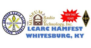 Letcher County Hamfest @ The Mountain Shrine Club | Whitesburg | Kentucky | United States