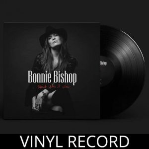 An Evening with Bonnie Bishop and Soraia at The Listening Room @ Streetside Grill and Bar | Whitesburg | Kentucky | United States