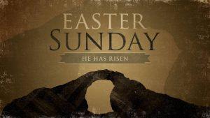 Easter Worship - Paul E. Patton Eastern Kentucky Veterans Center @ Paul E. Patton Eastern Kentucky Veterans Center | Hazard | Kentucky | United States