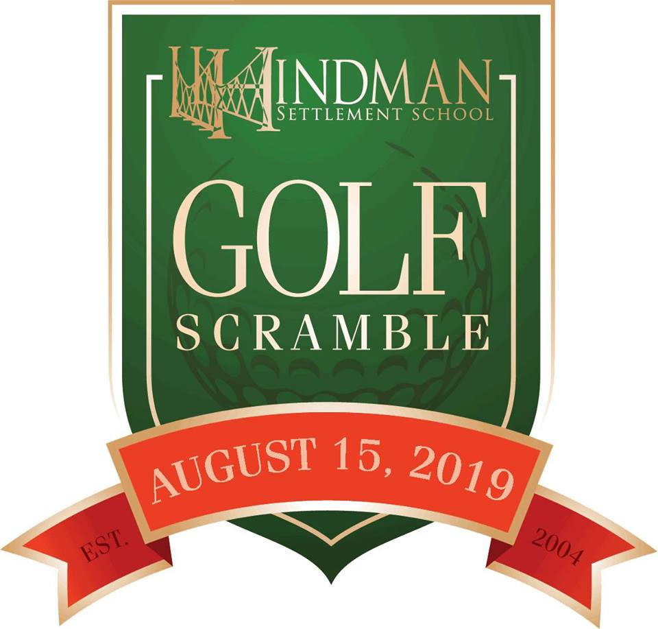 16th Annual Hindman Settlement School Golf Scramble @ Stonecrest Golf Course | Prestonsburg | Kentucky | United States