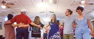 Appalachian Family Folk Gathering @ Hindman Settlement School | Hindman | Kentucky | United States