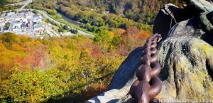 Chained Rock Jeep Fest @ Main Street, Pineville, Ky | Pineville | Kentucky | United States