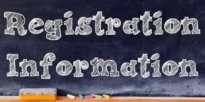 2019-2020 School Registration (9th - 12th) - Perry @ Perry County Central High School | Hazard | Kentucky | United States