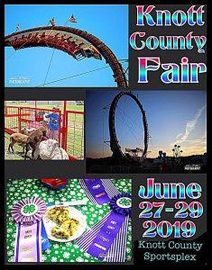 2019 Knott County Fair @ Hindman, KY | Hindman | Kentucky | United States