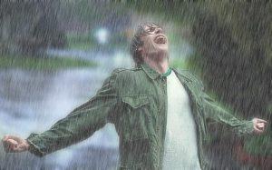 "2019 ""Righteous Rain"" Renewal Conference @ Petrey Memorial Baptist | Hazard | Kentucky | United States"