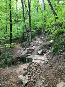 Hump Day Hike(s) @ Perry County Park | Hazard | Kentucky | United States