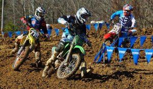 "Motocross ""The Coal Bucket Outlaw"" @ Fairgrounds, Isom | Isom | Kentucky | United States"