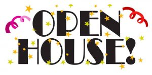 Open House for Sisters by Heart Boutique @ The Parlour | Hazard | Kentucky | United States