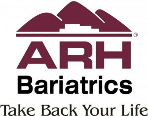 2019 Hazard ARH Bariatric Seminar @ ARH Bariatrics Center | Hazard | Kentucky | United States
