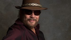 Hank Williams, Jr. - Corbin Arena @ The Corbin Arena | Corbin | Kentucky | United States
