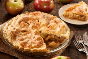 Juneteenth Pie Making Workshop @ HCTC | Hazard | Kentucky | United States