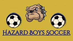 Spaghetti Dinner - HHS Soccer @ Hazard High School   Hazard   Kentucky   United States