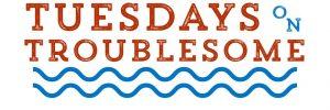 Tuesdays On Troublesome @ Pavillion near Public Library - Knott County | Hindman | Kentucky | United States