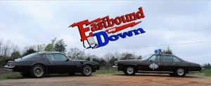 East Bound and Down @ Rob Run 2019 in Whitesburg, Ky @ Whitesburg, Ky | Whitesburg | Kentucky | United States