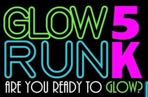 Glow 4 Coal 5k run/walk @ Letcher County Recreational Center | Whitesburg | Kentucky | United States