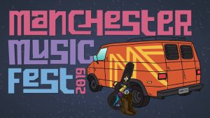 Manchester Music Fest 2019 @ Manchester Music Fest | Manchester | Kentucky | United States