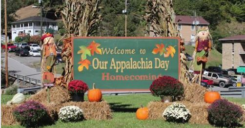 2019 Appalachia Day Homecoming @ Alice Lloyd College | Pippa Passes | Kentucky | United States