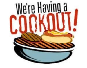 Resident Summer Cook Out - Cherokee Hills @ Cherokee Hills | Hazard | Kentucky | United States