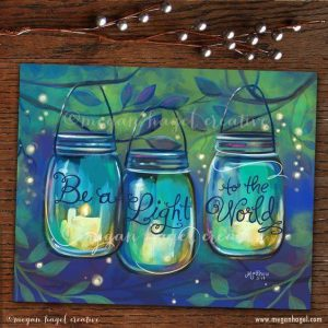 Sip and Paint Fundraiser @ Fairway Grille - Country Club | Hazard | Kentucky | United States