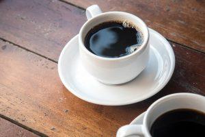 CCM Presents: Christ Over Coffee @ McDonalds - Combs   Hazard   Kentucky   United States