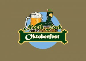 North Fork Oktoberfest @ Downtown Hazard | Hazard | Kentucky | United States