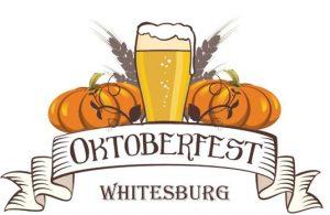 Whitesburg Oktoberfest 2019 @ Whitesburg, Ky | Whitesburg | Kentucky | United States